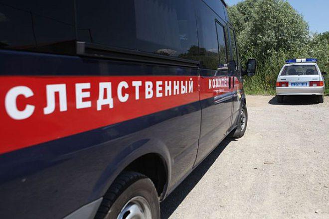 63-летнего жителя Чебоксар забили досмерти